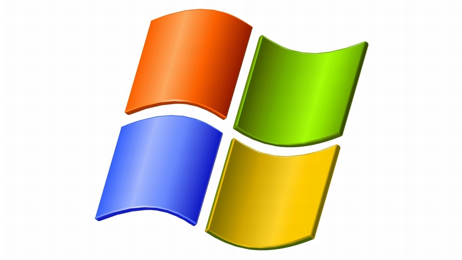 MS Office File Recovery Tools - Kernel Data Recovery